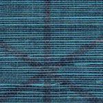 G0153PT1002 BLUE ON NAVY SISAL